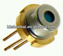 1w blue laser diode