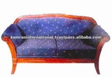 Modern elegant comfortable sofa set design, fabric sofa set, modern living room sofa set,
