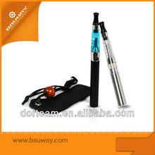 2013 new style e hookah electronic cigarette ce4 e hookah pen