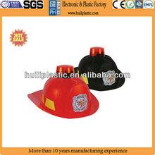 Toy motorcycle helmets;toy helmet for kids;plastic toy helmet