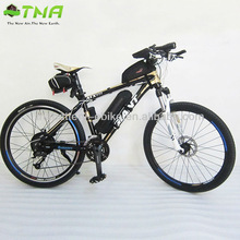 36V electric cycles electric motorbike