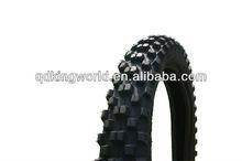 dirt tyre for motorbike