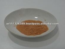 USP Pharmacopoeia Powder Grape Seed Extract
