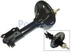 high performance 546612D100/546512D100 gas filled Hyundai COUPE/LANTRA /ELANTRA shock absorber