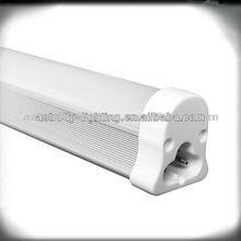 T5 4w LED Fluorescent Tube lights ultrathin structure