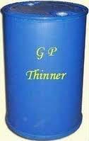 Thinner GP