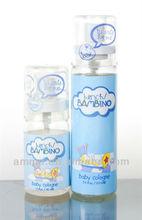 Bench Bambino Cologne - It's Safe for Me - Baby Powder Fragence 100ml perfume moisturizing spray harmonie, Lavender, Bath powder