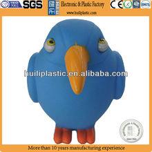 Bird toy;Plastic bird toy;Plastic bird toy for kids