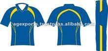 ndian world cup jersey