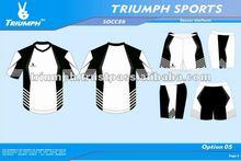 soccer jerseys   original soccer jerseys   soccer world shop