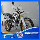 Nice Looking Modern top seller cross motorcycle