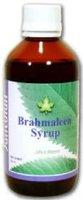 Brahmaleen Syrup By Dr.Balaji tambe (santulan ayurveda )
