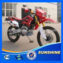 Bottom Price Crazy Selling 125 pit bike