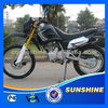 Powerful New Style ktm style 250cc dirt bike