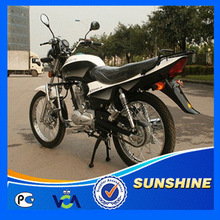 Nice Looking Attractive cheap motorcycles for sale by owner