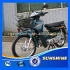 High Quality New Arrival cheap Japanese motorcycle