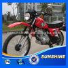 Favorite High Power motorcycle 125cc dirt bike bh125gy