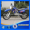 2013 New Best-Selling low price lightweight motorcycle