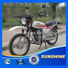 High Quality Durable tdr 150cc dirt bike