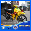 High Quality Hot Sale new pulsar motorcycle