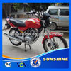 Useful New Style 2013 new design out of road motorbike