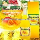 ENZYMATIC WEIGHT LOSS MANGO JUICE