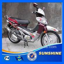 Useful Amazing sidecar motorcycle
