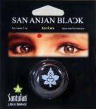 San Anjan (Kajal) By Dr.Balaji tambe santulan ayurved