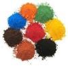 Colour Pigments for paint,Plastic ,Inks