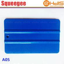Top quality popular cheap mini plastic window squeegee