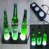 Best quality customized antique decorative wooden wine bottle holder