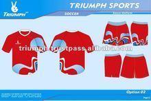 soccer shop online | classice soccer jerseys | online soccer shop