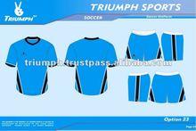 online soccer shop | online jerseys | jerseys shop