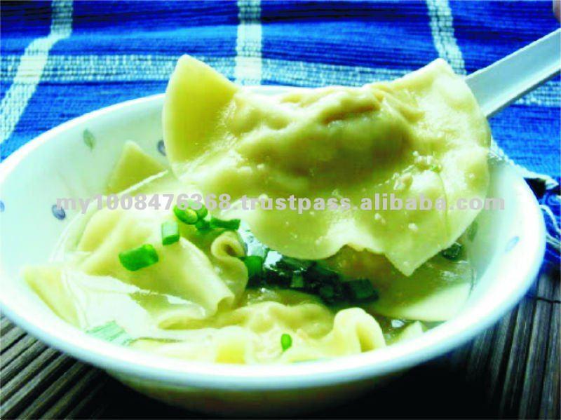 ... dumplings peanut dumplings pan fried dumplings sui kow dumplings