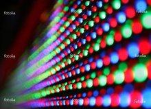 LED Visual Signs & Displays