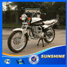 Economic Cheapest eec2 racing motorbike