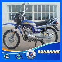 Popular New Style ssr style dirt bike