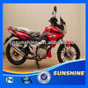 High Quality Fashion 125cc 70cc 90cc 110cc cub motorcycles