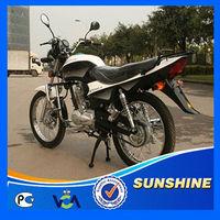 Favorite Modern 150cc off-road motorcycle