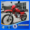 Powerful Crazy Selling mini bike 125cc 125cc dirt bike