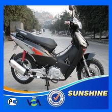 Promotional Attractive super power pocket bike