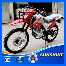 Low Cut High Power 2 stroke dirt bikes