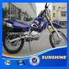Useful Crazy Selling up side down hydraulic xl dirt bike