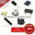 ( ic) j13009- 2