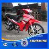 2013 New Distinctive new three wheel motorcycle