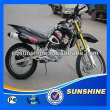 High Quality Crazy Selling 31 epa dirt bike