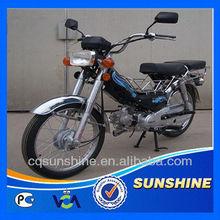 Low Cut Attractive kids motorized bikes