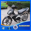 Popular Attractive motor trader motorcycle