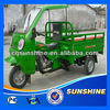 Favorite Cheapest new 3 wheel adult motor tricycle