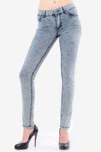 Girl Sknny Jeans